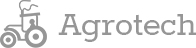 agrotech1