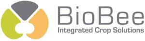 logo BioBee