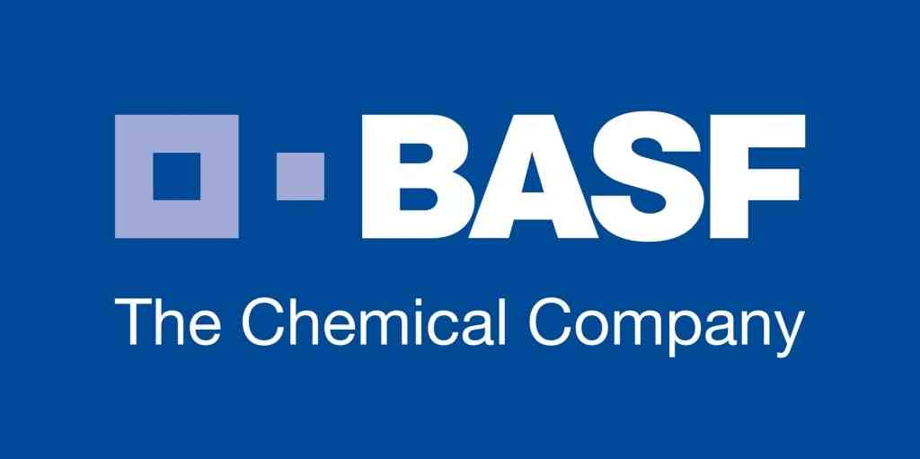 logo basf 1
