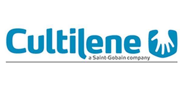 logo cultilene
