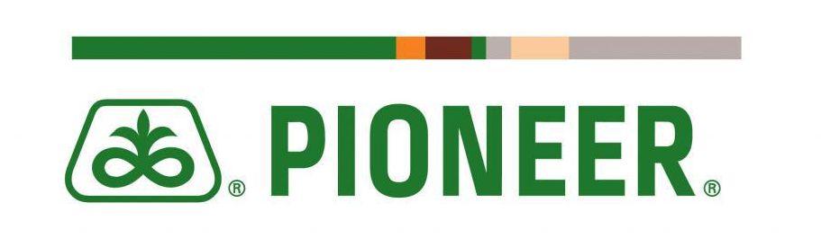 logo pioneer min