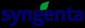 logo syngenta