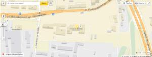 map bg sm