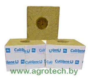 Cultilene Cub PC