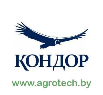 Kondor logo