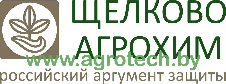 zastavka_shhelkovo