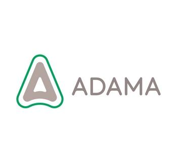 zastavka adama