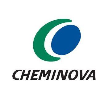 zastavka_cheminova