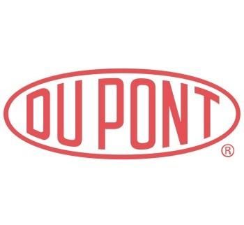 zastavka dupont