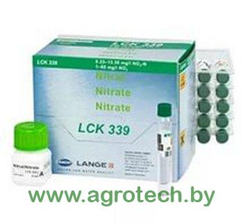 LCK 339