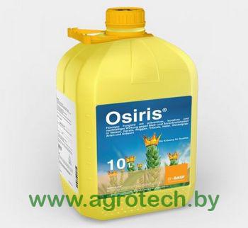osiris_logo