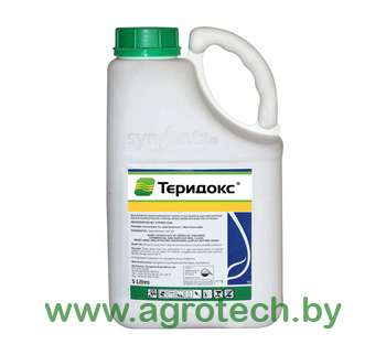 Teridox_logo