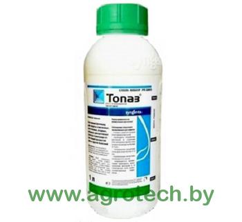 Topas1l logo