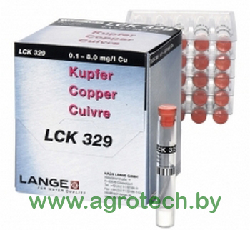 lck329