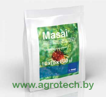 Masai_logo