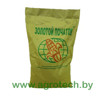 Zolotoi_Pochatok_meshok_logo