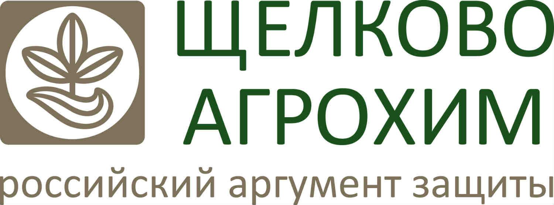 logo shchelagrohim