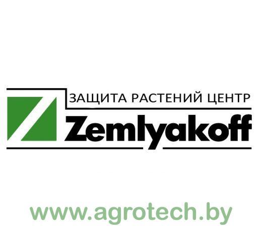 zemlyakoff logo