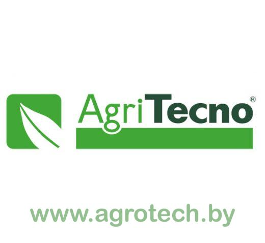 agritechno logo