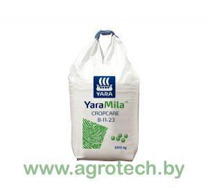 cropcare 8 11 23