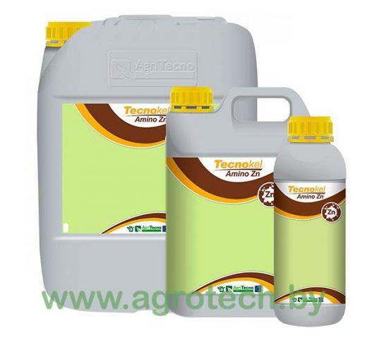 tecnokel amino zn